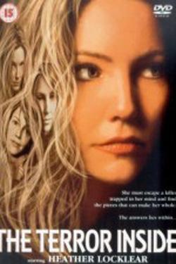 Shattered Mind (1996)
