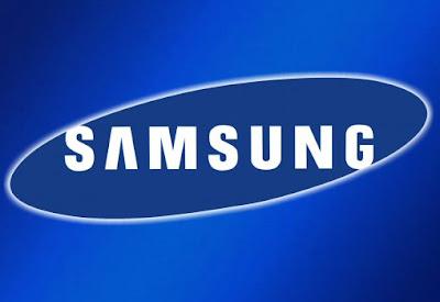 Harga Handphone Samsung