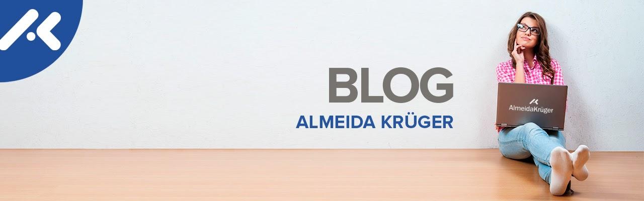 Blog Almeida Krüger