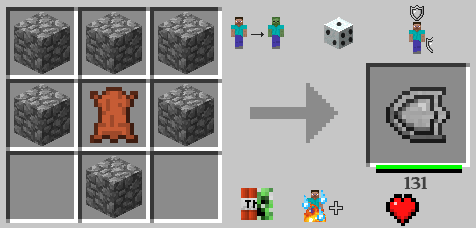 how to give ultimate diamond sword in minecraft