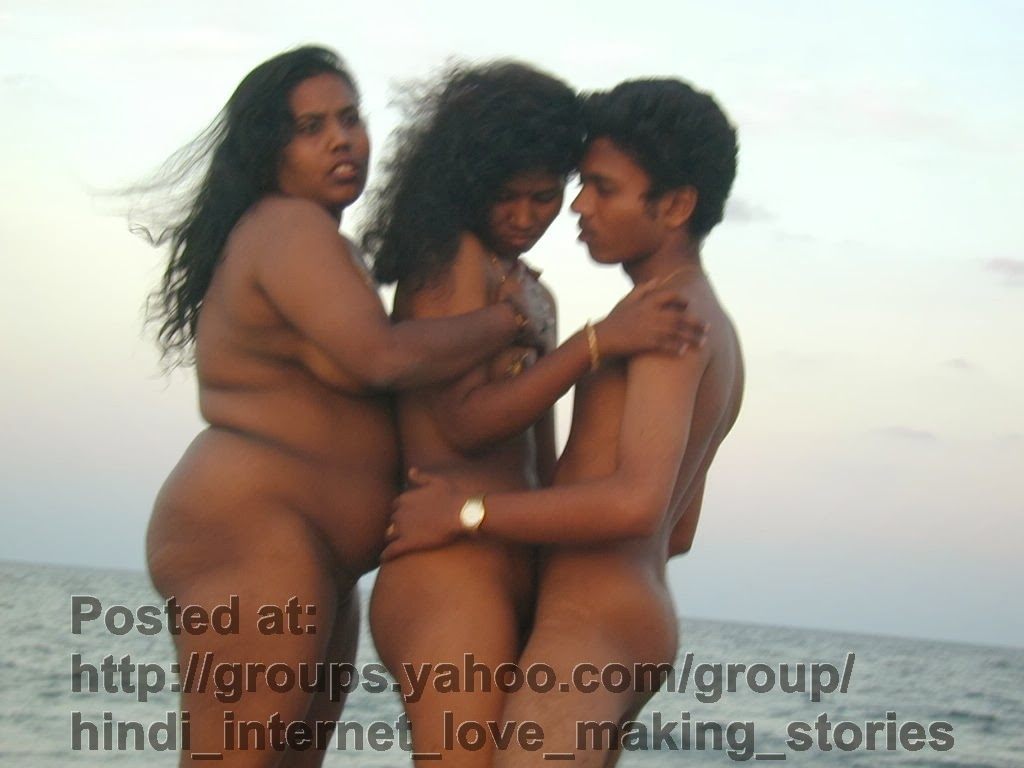 naked latino chicks screwing