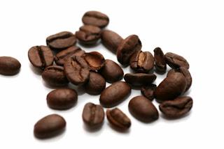 لماذا يزيد نشاطنا عند شرب القهوة؟؟ Coffee+%25281%2529
