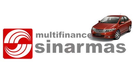 Nomor Call Center Customer Service Sinarmas Multifinance