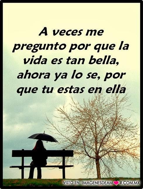 Imagens de Amor WhatsApp e Facebook - meusrecados.com