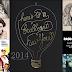 14 façons de se cultiver en 2014 !