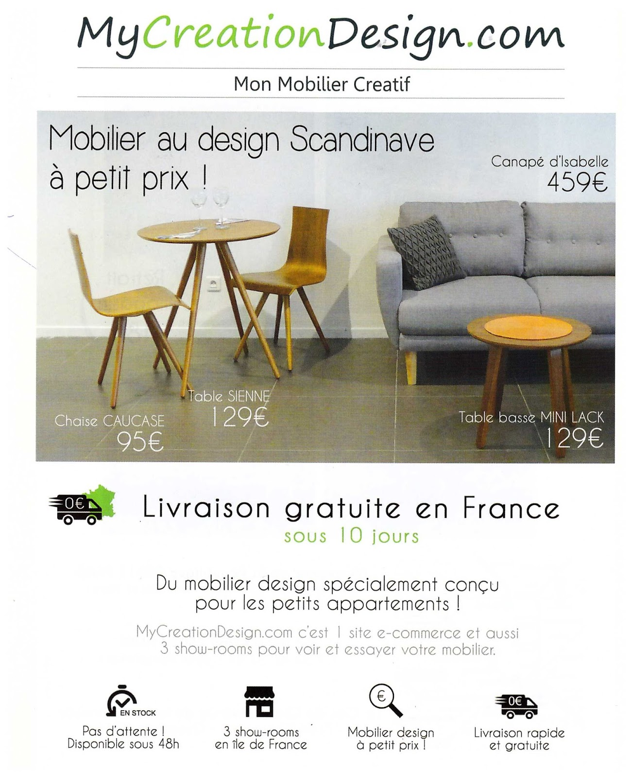 louis xiv et sa cour. Black Bedroom Furniture Sets. Home Design Ideas