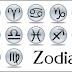 Ramalan Zodiak Akhir Tahun | Zodiak 2013