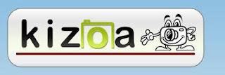 http://www.kizoa.es/