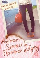 https://www.randomhouse.de/Taschenbuch/Wie-mein-Sommer-in-Flammen-aufging/Jennifer-Salvato-Doktorski/cbt/e476087.rhd