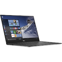 Dell XPS9350-673SLV