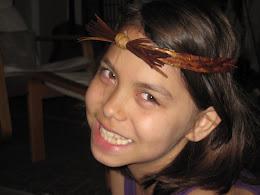 Final Cedar Bark Headband
