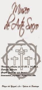 Museo Sacro Diocesano
