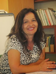 Mrs. Gordana Stanojevic - ESOL teacher