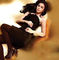 toni gonzaga, sexy, pinay, swimsuit, pictures, photo, exotic, exotic pinay beauties, hot