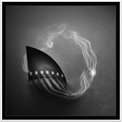 Smoke Photography Seen On www.coolpicturegallery.us