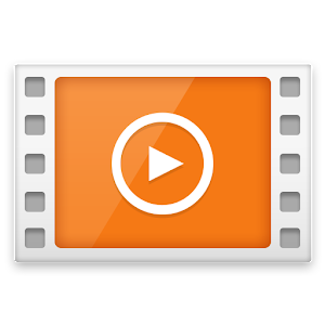 HTC Video Player for Android