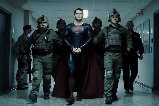 Man_of_Steel_uusi_teräsmies_leffa_elokuva_new_superman_film