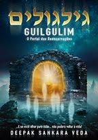 Guilgulim - A Qabalah das Reencarnações