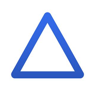 d3lta icon