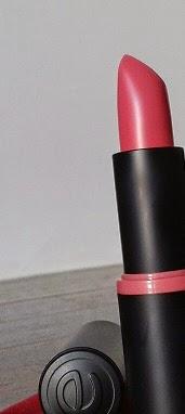 rossetto essence