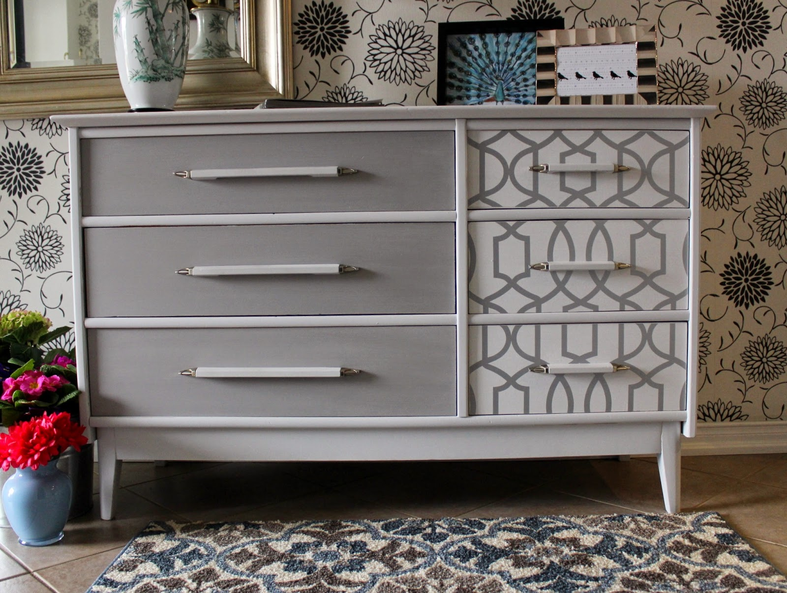 gray dressers marlow products dresser transitional bedrooms