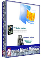 extreme movie manager download