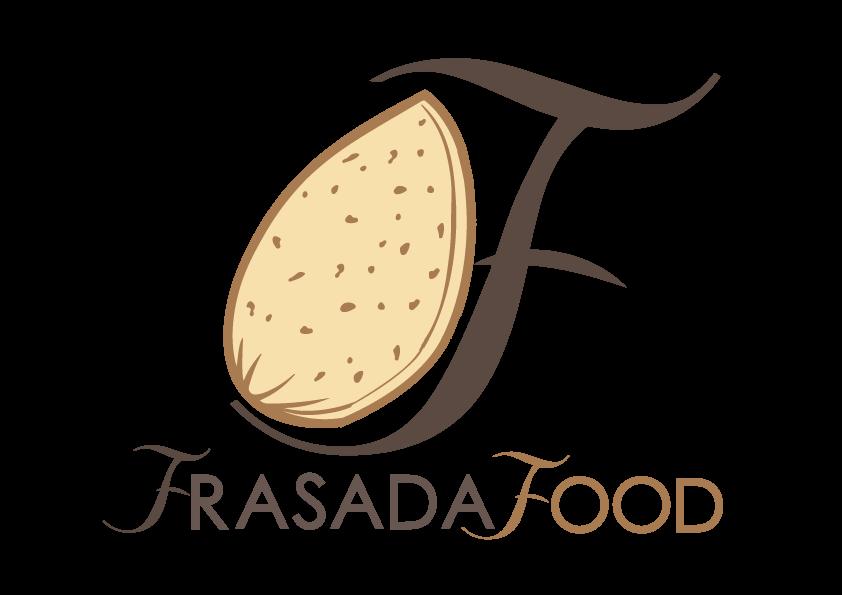 Collaborazione FrasadaFood