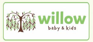 Willow_Baby_and_Kids