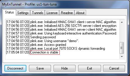 kundli chakra 2014 professional download
