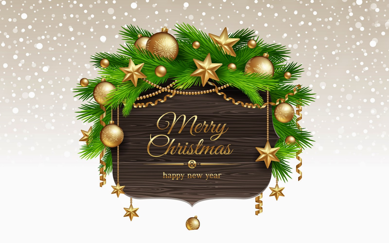 merry-Christmas-and-happy-new-year-vector-graphics-template-card.jpg