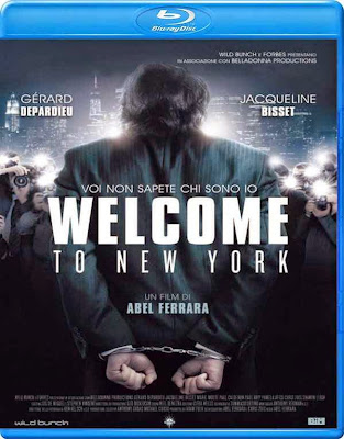 welcome to new york 2014 1080p espanol subtitulado Welcome to New York (2014) 1080p Español Subtitulado
