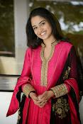 Nikitha Anil Glamorous photos-thumbnail-16
