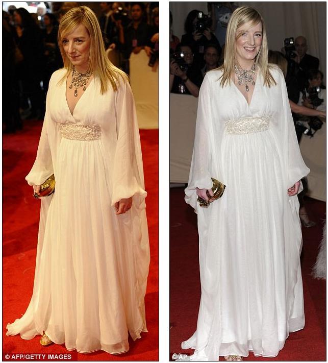 kate wedding dress design. Kate#39;s wedding dress