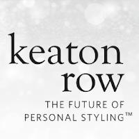 https://www.keatonrow.com/stylist/2lipsinluv