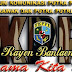FKPPI Kabupaten Bantaeng
