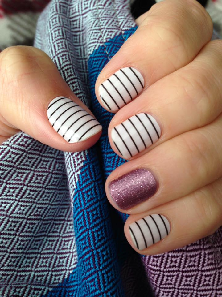 How To Get Nail Polish Out Of Bed Sheets