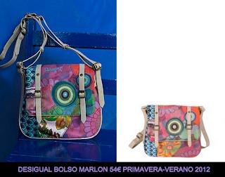Desigual-Bolsos5-Summer2012