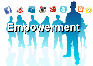 2015 - the year of social media employee empowerment