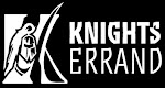 Knight's Errand: our edge, your voice
