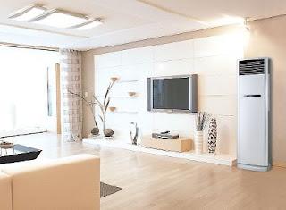HVAC airconditioning