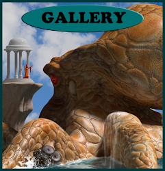 Carlos Hurtado 3D Gallery