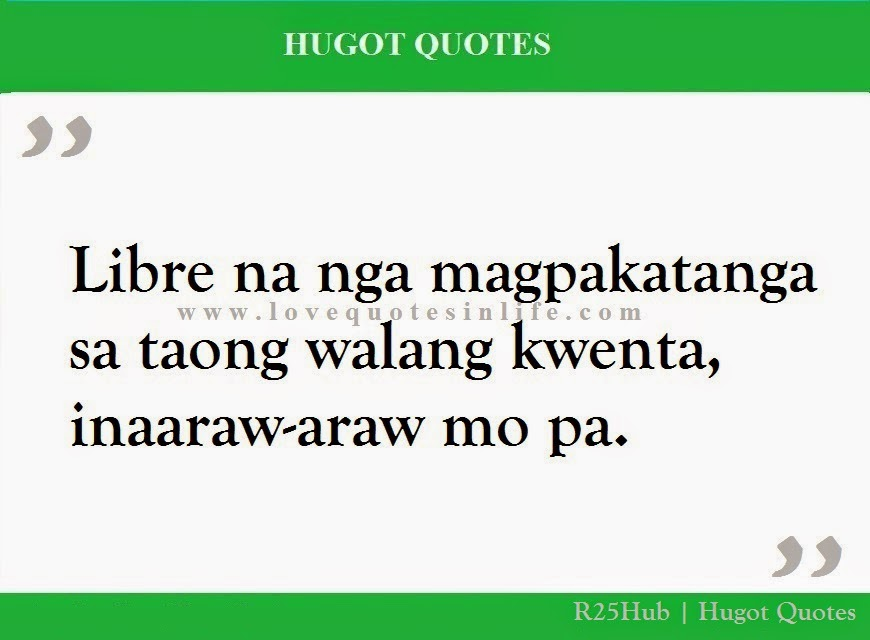 motivation-hugot-quotes7-photo