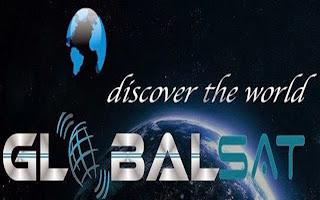 TEAM GLOBALSAT COMUNICA AO USUARIOS 27-04-2015