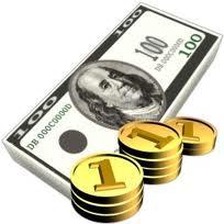 money market investing