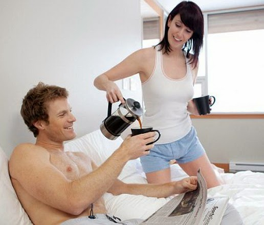 coffee genetic, coffee tips, coffee news, cappuccino, espresso, coffee farmer, coffee break, coffee business, coffee shop,