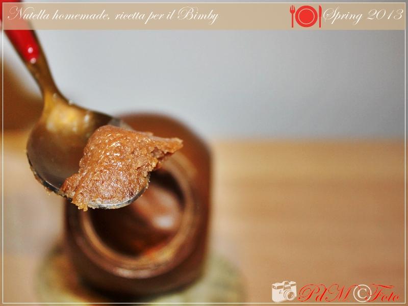 http://www.pecorelladimarzapane.com/2013/05/nutella-ricetta-per-il-bimby.html