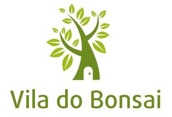 Vila do Bonsai