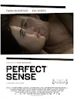 Perfect Sense, Poster