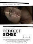 Perfect Sense, Poster