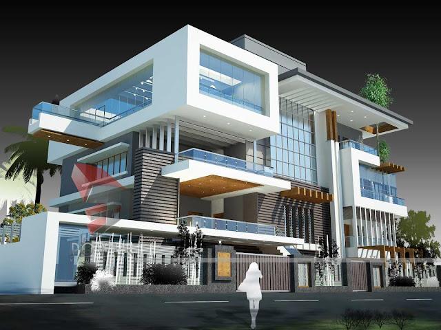 3d architecture animation,3d architecture design